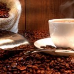 Kako iskoristiti talog kafe