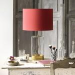 Vodič za kupovinu: Kako izabrati lampu