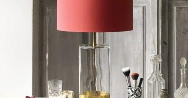 kako kupiti lampu