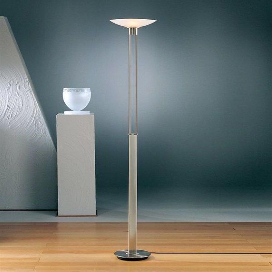 lampa za osvjetljenje
