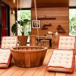 "Louis Vuitton predstavio kolekciju namještaja ""Objets Nomades"""