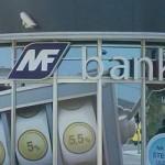 MF Banka se dokapitalizuje sa četiri miliona KM