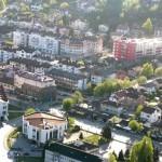 Sporazum o uspostavljanju sestrinskih odnosa između opština Laktaši i Lehavim