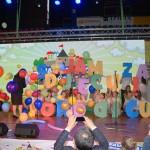 Otvoren drugi Sajam za djecu i porodicu u Banjoj Luci