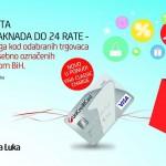 Plaćanje karticama UniCredit Bank Banja Luka donosi brojne pogodnosti