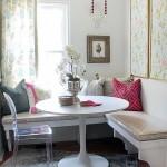 Iskoristite zanemarene uglove u svom domu