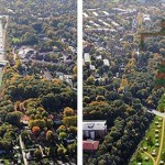 Grad koji hoće da se oslobodi automobilskog saobraćaja
