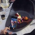 Foodography – za ljubitelje hrane, fotografije i društvenih mreža