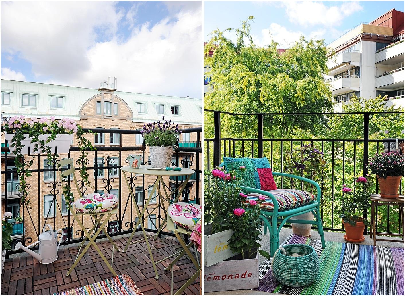 balcon-decorado1