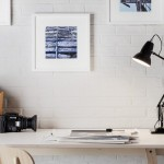 Anglepoise lampa – Originalni britanski brend
