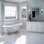 Kako da vaše kupatilo što duže ostane čisto