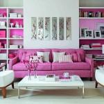 Ružičasta donosi nježnost i sreću