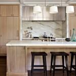 Kuhinjsko ostrvo – dragocjeni praktični element