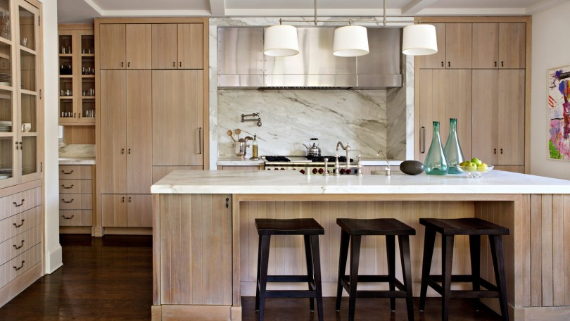 types of wood kitchen cabinets kuhinjsko ostrvo dragocjeni praktični element dom info 8638