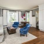 Pogled u romantični dom Zooey Deschanel