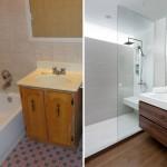 Preuređenje malog kupatila