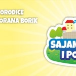 Sajam za djecu i porodicu 16. i 17. maja u Banjaluci