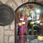 Ljubav i najljepše želje utkani u persijske ćilime