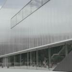Danas se otvara Muzej savremene umjetnosti Garage