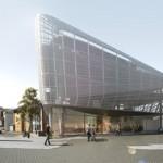 Britanski milijarder gradi nevjerovatnu zgradu za skejtere
