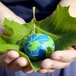Danas se obilježava Svjetski dan zaštite životne sredine