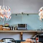 Prestižna dizajnerska nagrada za Ikein luster