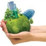 """Dogovorena realizacija projekta """"Energetske efikasnosti"""""""