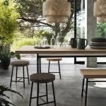 IKEA predstavila jesensku kolekciju