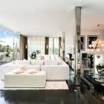 Najljepši londonski penthouse na prodaju