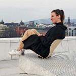 Stolice Arnea Jacobsena u drugačijem izdanju