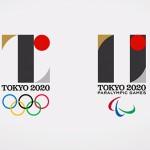Predstavljen službeni logo Olimpijskih igara u Tokiju
