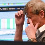 Šok na berzama: Evropske kompanije izgubile 400 milijardi eura