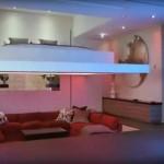 Stan budućnosti – od garsonjere do četverosobnog stana u 5 minuta