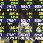 Crni ponedjeljak: Kineske berze opustošene, svjetske valute slabe, a nafta košta 38 dolara
