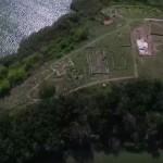 """U Bugarskoj pronađena """"najstarija kamena kuća na svijetu"""""""