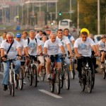 Danas se obilježava Međunarodni dan bez automobila