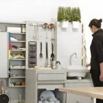 IKEA osmislila pametnu kuhinju budućnosti