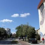Banjaluka dobila novi mural