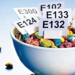 Aditivi u hrani koje treba izbjegavati
