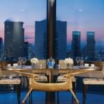 Pogledajte kako izgleda najskuplji hotelski apartman u Njujorku