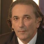Povukao se Filip Zepter: Njemački biznismen preuzeo upravljanje Fondom