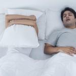Rješenje za zdrav i miran san