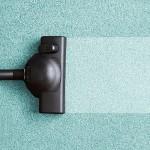Prirodna sredstva za čist i mirisan tepih