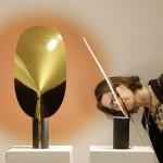 Zavodljiva kolekcija španske dizajnerke