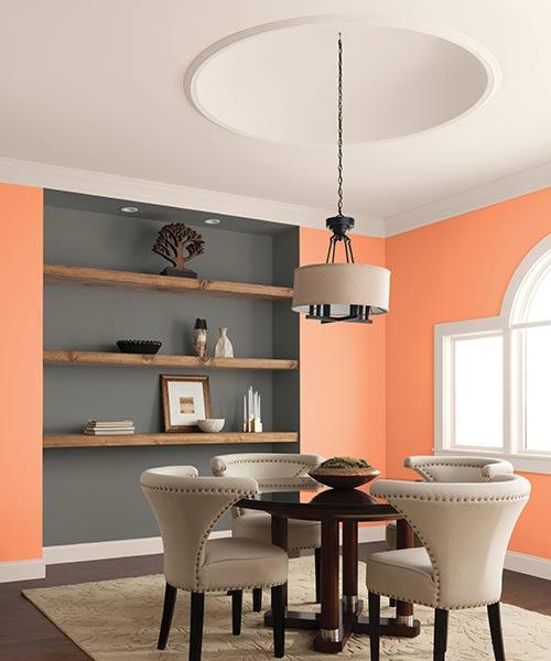 14-cadmium-orange
