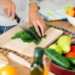 Koji je rok trajanja kuhinjskog pribora?
