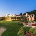 Zavirite u 34 miliona dolara vrijedan novi dom Eltona Johna