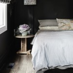 Mijenjamo izgled spavaće sobe
