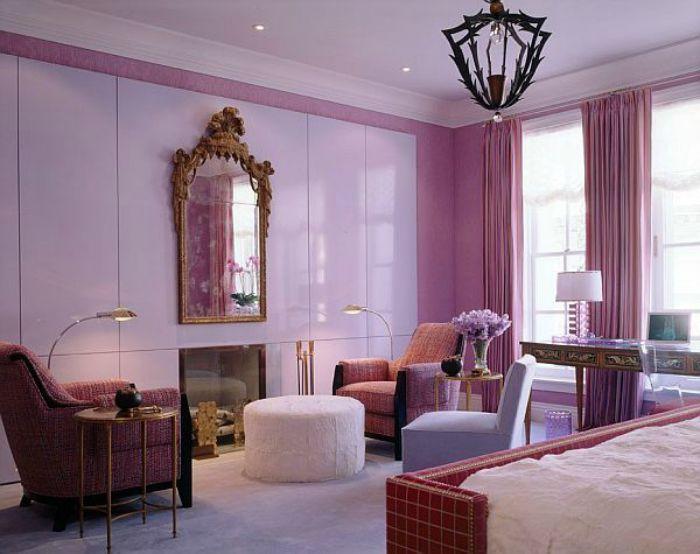 cashmere-rose-pantone-color-2015