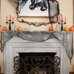 Dekoracije za Noć vještica